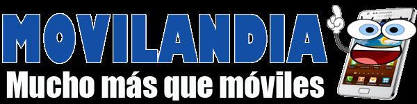 movilandia