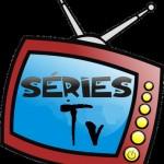 Las diez series de televisión españolas que más gustan en el exterior.