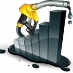 Gasolina más barata con la ocu
