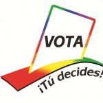 A votar elecciones 2015