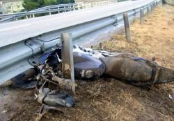 accidentes-motos