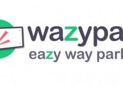 wazpark