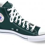Las zapatillas deportivas 2.0