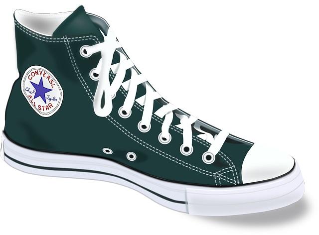 zapatillas-deportivas