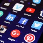 Las 10 apps que no deben estar en tu móvil