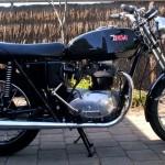 Necesitas una ayuda para vender tu moto