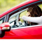 Superar la amaxofobia y miedo a conducir con hipnosis