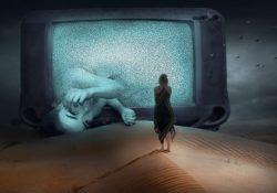Programas televisión que nos han engañado