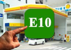 Gasolina ahora como la pido