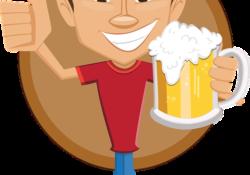 Cervezas que más se beben en el mundo