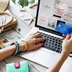 Compras por Internet los top 7 productos más comprados