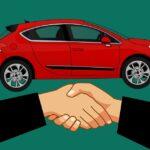Algo positivo sobre el renting de coches